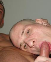 Junge schwule Boys