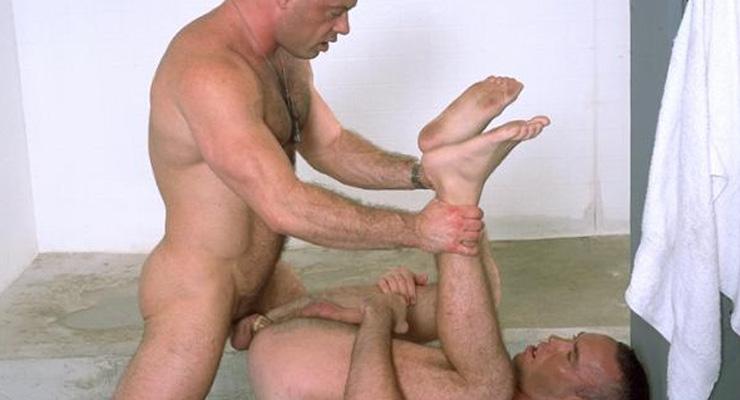 hartcore sex analsex mann
